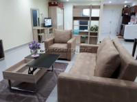 Tropicana condos For Rent in  Pratumnak Hill