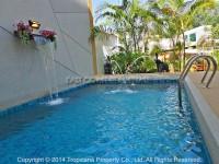 Tropicana Villa 66521