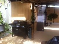 Tropicana Villa 665210