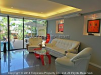 Tropicana Villa 665213