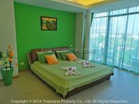 Tropicana Villa 665214
