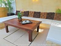 Tropicana Villa 66522