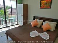 Tropicana Villa 66523