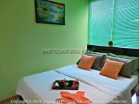 Tropicana Villa 66524