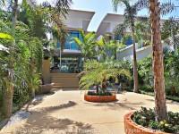 Tropicana Villa 66525