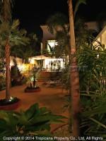 Tropicana Villa 66526
