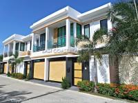 Tropicana Villa 66527
