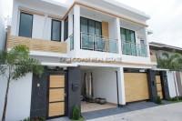 Tropicana Villas 51832