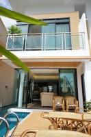 Tropicana Villas 518339