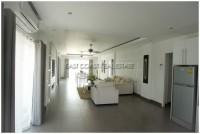 Tudor Court Condominium For Rent in  Pratumnak Hill