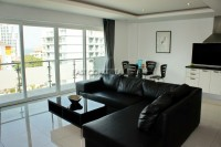 Tudor Court condos For Rent in  Pratumnak Hill