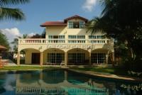 Tudor Villa 53811