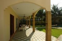 Tudor Villa 538114