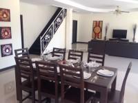 Tudor Villa 538118