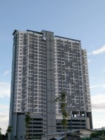 Unicca condos For Sale in  Pattaya City