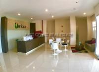 Unicca 940217