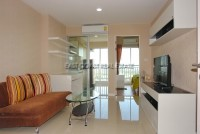 Unicca  condos For Rent in  Pattaya City