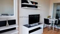 Unicca Condominium 967210