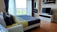 Unicca Condominium 967211