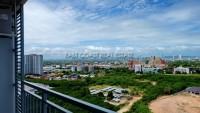 Unicca Condominium 967212