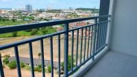 Unicca Condominium 967214