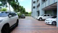 Unicca Condominium 967218