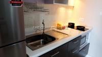 Unicca Condominium 96722