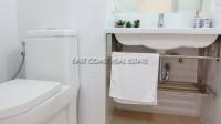 Unicca Condominium 96725