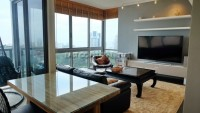 Unixx condos For Rent in  Pratumnak Hill