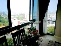 Unixx condos For Rent in  Pattaya City