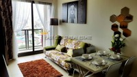 Unixx condos For Rent in  Pratumnak Hill