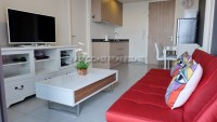 Unixx Condominium For Rent in  Pratumnak Hill