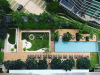 Unixx Condominium For Sale in  Pattaya City