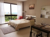 Unixx  condos For Sale in  Pattaya City