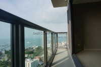 Unixx  condos For sale and for rent in  Pattaya City