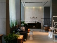 Unixx  88907
