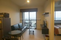 Unixx Pattaya Condominium For Sale in  Pattaya City