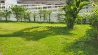 Uraiwan Park View 777519