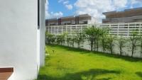 Uraiwan Park View 777520