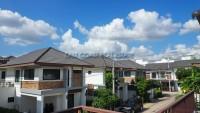 Uraiwan Park View 77756