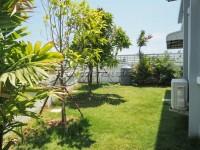 Uraiwan Park View 814011