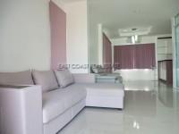 Uraiwan Park View 814015