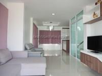 Uraiwan Park View 814016