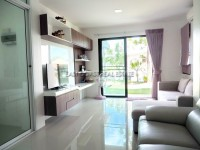 Uraiwan Park View 814018