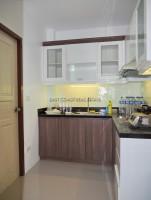 Uraiwan Park View 814025