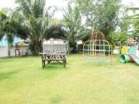 Uraiwan Park View 82961