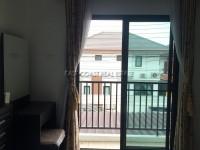 Uraiwan Park View 872815