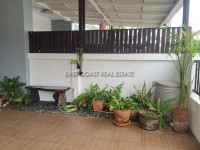 Uraiwan Park View 87282