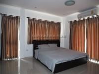 Uraiwan Park View 886710