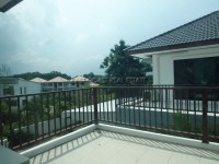 Uraiwan Park View 886712
